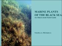 Marine_plants_of_the_Black_Sea.pdf.jpg